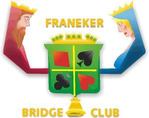 Franeker B.C. logo